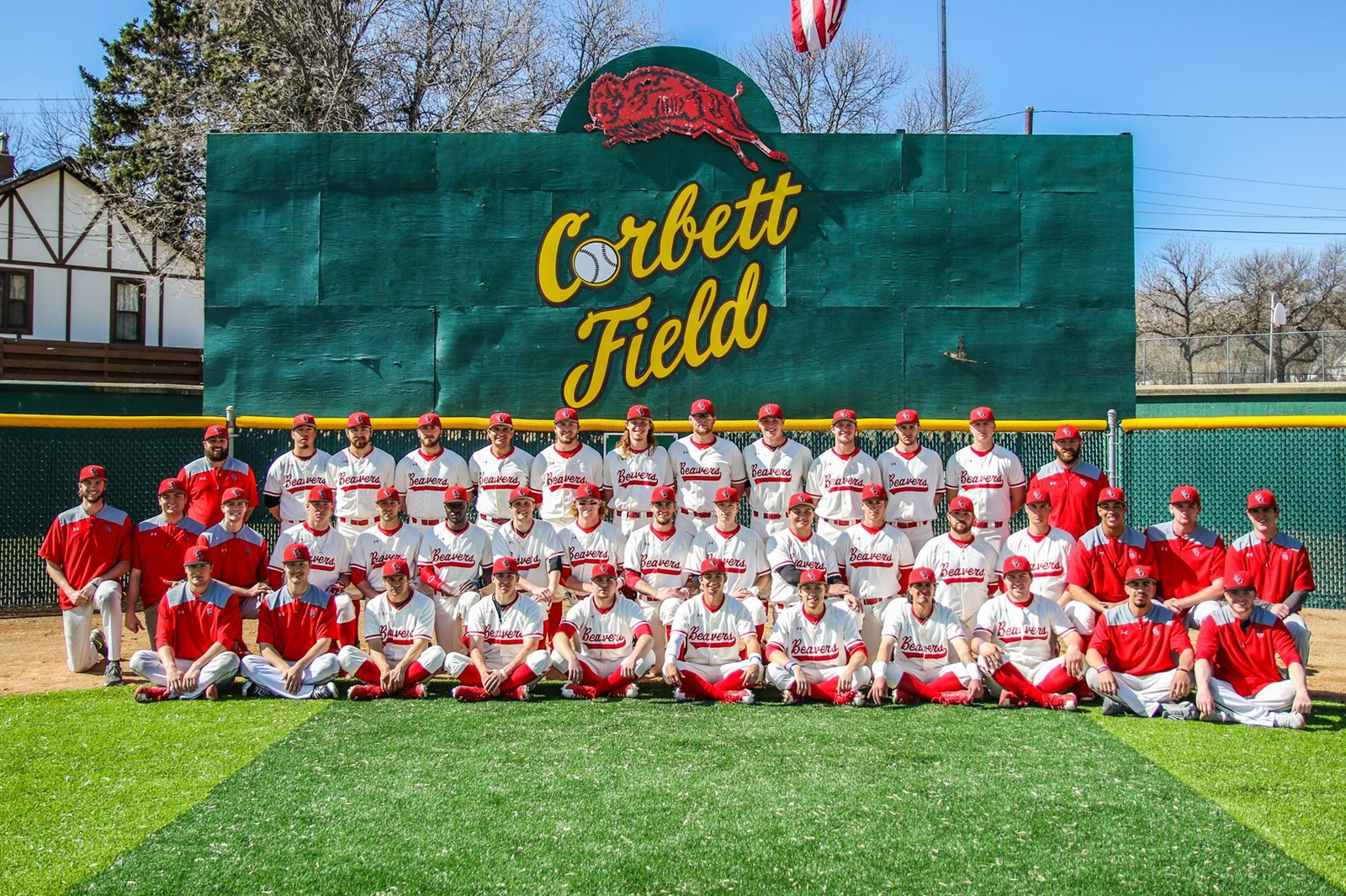 2018 baseball roster msu athletics